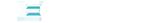 Ecalypse_logo