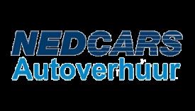 Nedcars_1_200