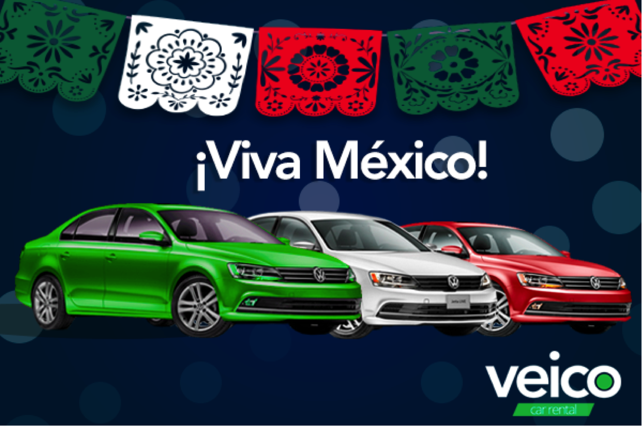 Championing The Client In The Mexican Rental Market Ecalypse